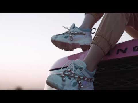 NARIN – عيش حياتك [Official Music Video] 2020(1080P_HD)