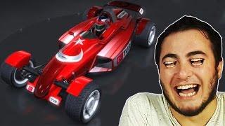 TrackMania için Mükemmel Pistler