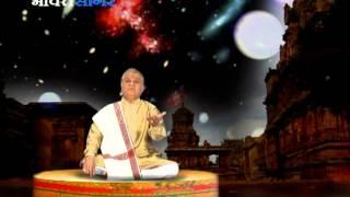 ISWAR TU HAI DAYALU...(KRISHNA BHAJAN) - Anand Kumar C