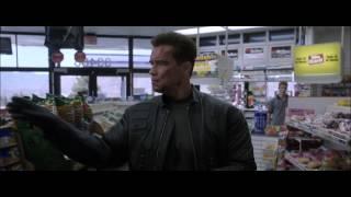 Terminator 3 Rise of the Machines 1080p Rus