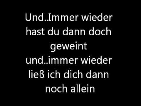 Sebbe - Einen Versuch (Block Instrumentals).wmv