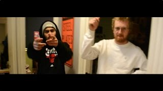 SLY C ft DJ LUCAS - C'EST LA VIE (prod SURO)