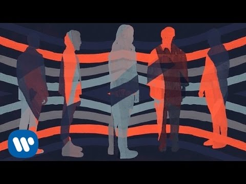 Young The Giant: Something To Believe In