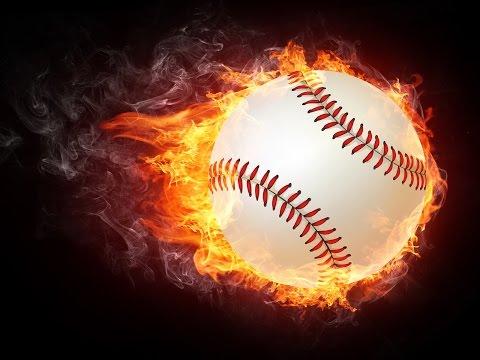 Live Stream --Brand New Baseball Mogul 2017 Edition Check Game Out