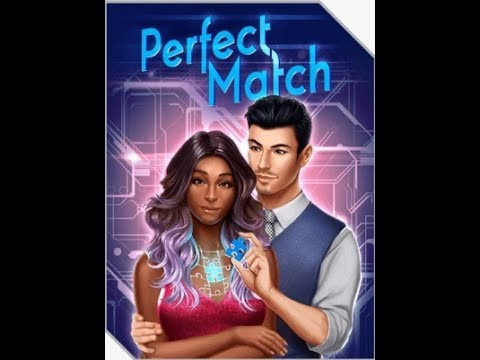 Choices: Perfect Match Chapter 1 Diamonds Used from YouTube · Duration:  22 minutes 36 seconds