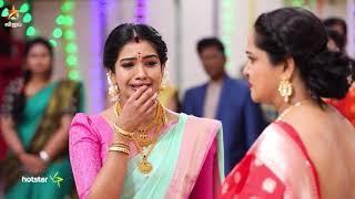 Aranamanai Kili-Vijay tv Serial