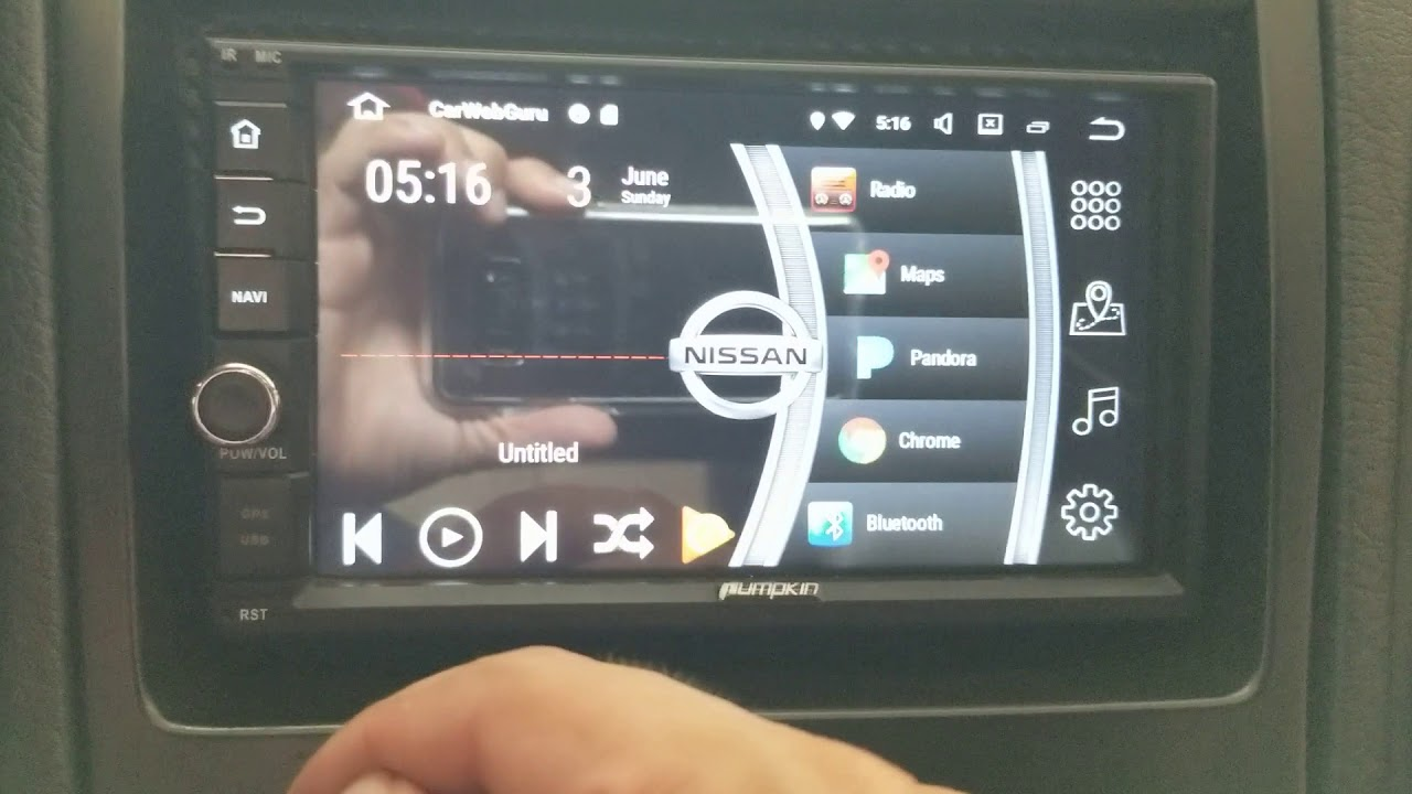 ConsultBT Nissan data scan z32 300zx android by Paulz32SWB