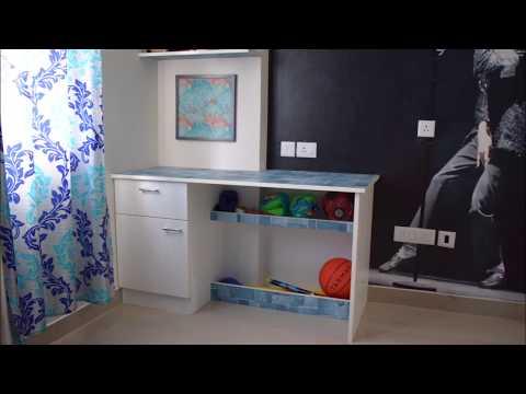 INTERIOR DESIGN   BANGALORE   SJR PARKWAY HOMES   SARJAPURA ROAD   Apartment   NEHA AND ANUTOSH