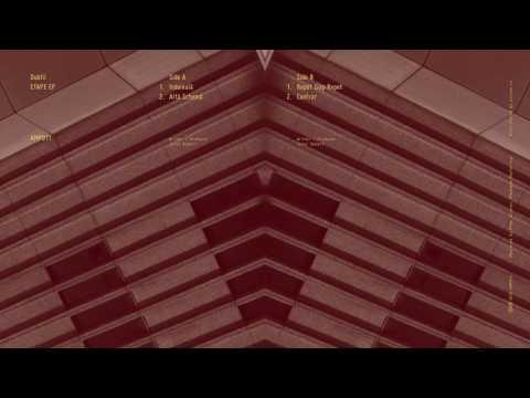 Dubtil - Indoieala (AMP011)