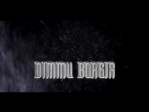 free downloads music dimmu borgir stormblast live in