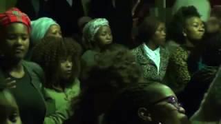 Ngenani Emasangweni - Juda (Siziphiwe Spofana)