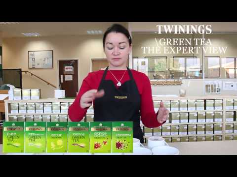 weight-loss-tea---join-the-green-smoothie-revolution
