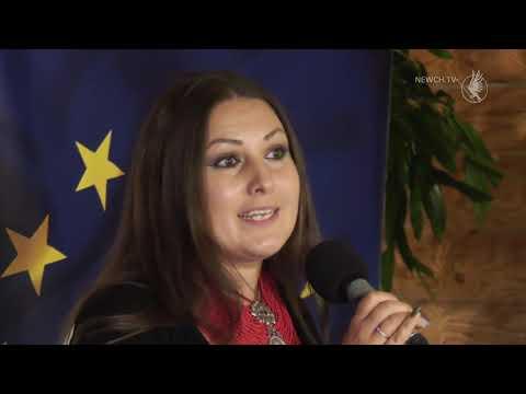 Телеканал Новий Чернігів: Похід на вибори  Телеканал Новий Чернігів