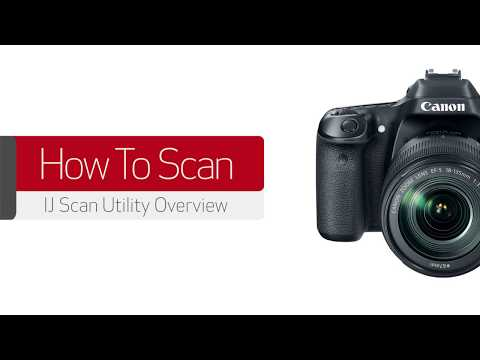 how-to-scan:-ij-scan-utility-overview