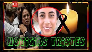 Video La hija de Carmen Medel Palma, brutalmente asesinada. download MP3, 3GP, MP4, WEBM, AVI, FLV November 2018