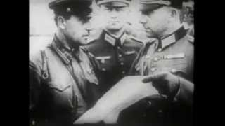 Why We Fight - Chapter II: The Nazis Strike (1943)