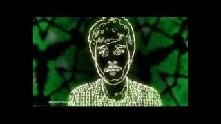 Absolut Vh1 Liquid TV, Episode 2 - Indus Creed (part2)