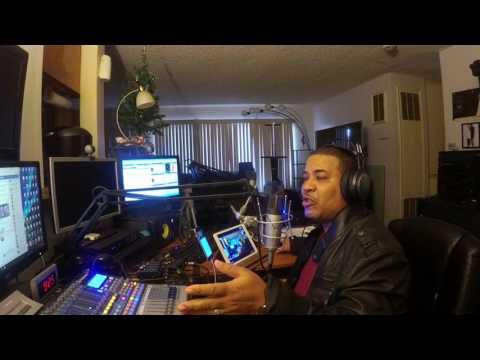 Radio Belizemix Tribute