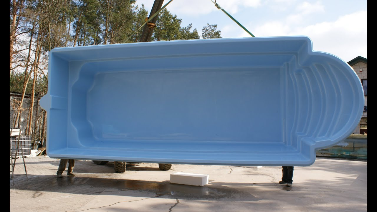 33 0 6 30 66 78 63 fabricant piscine coque 16 - Piscine a enterrer coque ...
