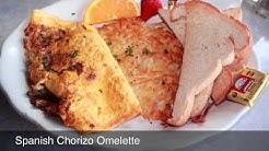 Uptown Market Restaurant Reviews Video- Jacksonville, Florida