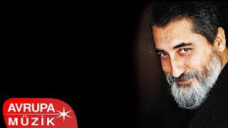 Soner Olgun - Gözleri Aşka Gülen (Official Audio) Video