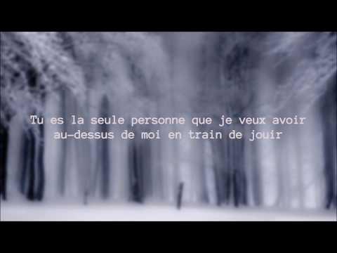 Ozuna Ft. Romeo Santos - El farsante (Traduction)