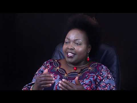 """The Luo Must Strategize"" 