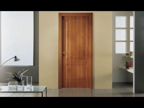 Modern Interior Doors Design ll Latest Design Wooden Door Interior Door Room ll choose one