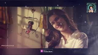 Duniya WhatsApp Status Song | Luka Chuppi | Duniyaa Song WhatsApp Status Video l Duniya Song Status