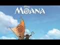 Moana Soundtrack Tracklist Deluxe Edition mp3