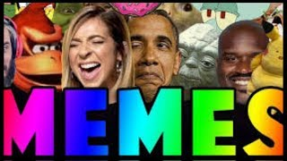 Funny Dank Memes V15 (FRESH MEMES I STOLE FROM YOUR YOUR MAMA)