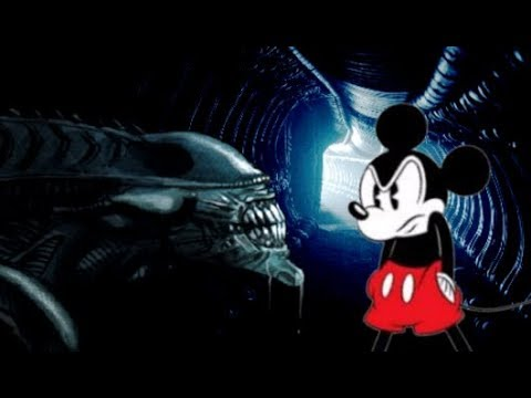 Could a PG-13 Alien Film Work? - Opinion