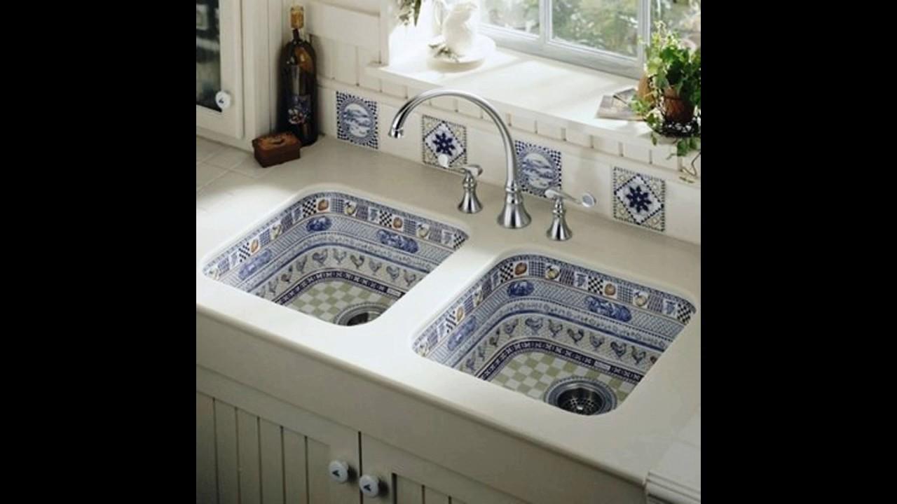 Kohler Kitchen Sinks Home Depot