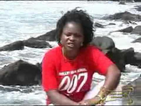 God will do it again. LIBERIAN GOSPEL by kanvee adams