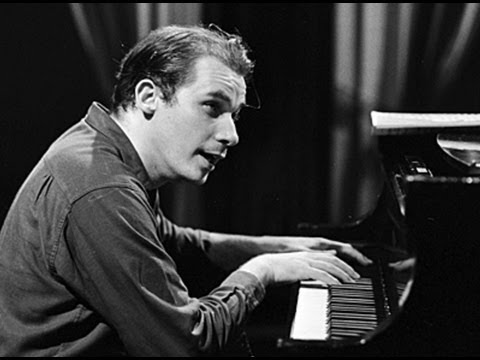 Glenn Gould's Toronto - visit some Toronto locations connected to the life of Glenn Gould