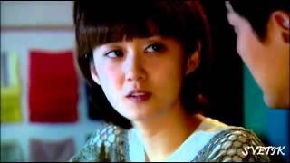 Video Baby faced Beauty MV   Love Gone drama OST   YouTube download MP3, 3GP, MP4, WEBM, AVI, FLV Oktober 2018