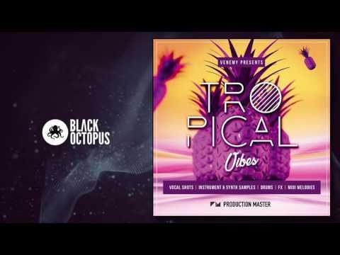 Musicas.cc - Baixar Tropical House Sample Pack + Flute - Free Download