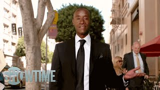 House of Lies | Next on Episode 1 | Season 4