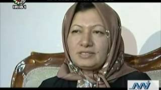 From 2011 archives - Report of Iranian TV about sentenced to death