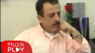 Mustafa Sırtlı - Bırakın da Ağlasun  Resimi