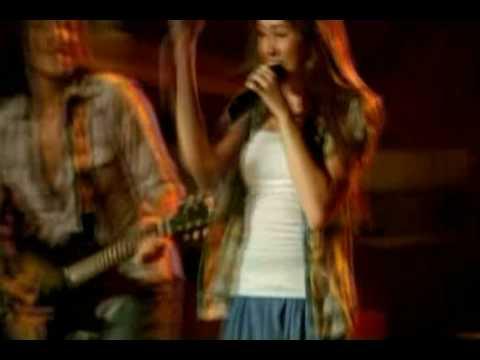 Miley Cyrus - Hoedown Throwdown - Official Music Video (HQ)