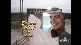 La rosa amarilla The Yellow Rose - INTRO (Serie Tv) (1983)