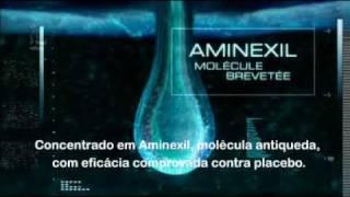 Vichy Aminexil Energy Thumbnail