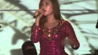 Download Video Imey mey Apache Gorontalo MP3 3GP MP4