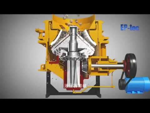 working principle of clay crusher machine Clay crusher stones separator mining costmining construction crusher machine principle impact crusher working principle as follows.