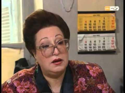 مسلسل أحلام أبو الهنا حلقة 25 كاملة HD 720p / مشاهدة اون لاين