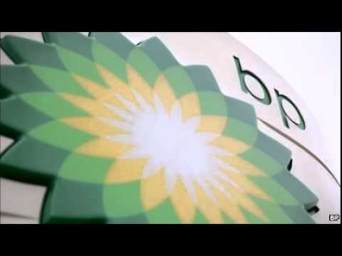 BP profits hit by lower oil price