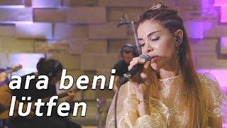 Feride Hilal Akın - Ara Beni Lütfen | Kenan Doğulu Cover.mp3
