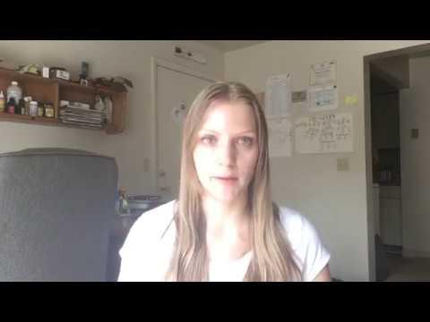 ПСИХОЛОГИЧЕСКАЯ ПОМОЩЬ: ЧАСТЬ 2. Психология простыми словами с Анной Харченко.