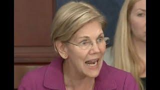 Elizabeth Warren, From YouTubeVideos